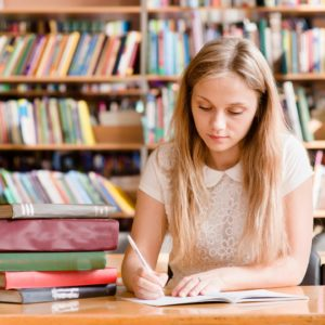 zoznam použitej literatúry rigorózna práca