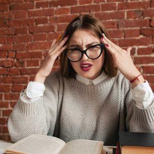 Stres manažment pre študentov