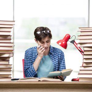 Zoznam použitej literatúry bakalárskej práce