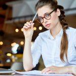 Ako písať bakalársku prácu