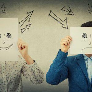 Ako zmeniť neúspech na úspech