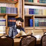 Hodnotenie bakalárskej práce