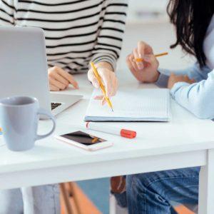 Návrhy a odporúčania v bakalárskej práci