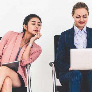 Ako sa vyhnúť plagiátorstvu v bakalárskej práci