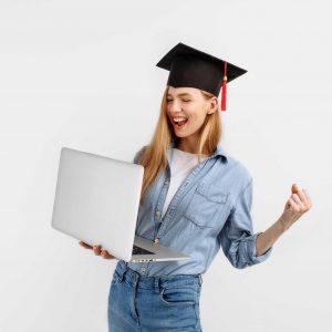 Formálna úprava diplomovej práce